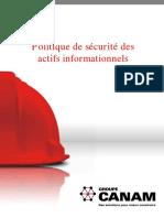 Politique-securite-actifs-informationnels