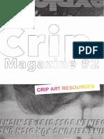 crip-magazine-2-mit-bildbeschreibungen