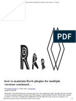 how to maintain Revit plugins for multiple versions continued… _ archi-lab.pdf
