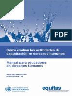 EvaluationHandbookPT18_sp
