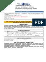 PLANO 1 PRONTO.pdf