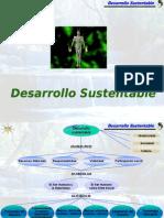 Dsllo Sustentable