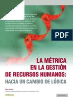 c405_la_metrica_en_la_gestion_de_recursos_humanos.pdf