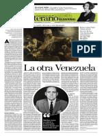 PAPEL LITERARIO 2019, PDF JUNIO 9