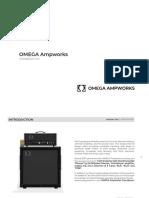 OMEGA-Ampworks-Granophyre-v1.0.0