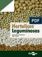 HORTALICAS-LEGUMINOSAS.pdf