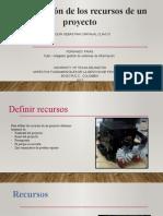 Sebastian.Carvajal_project-resources.pptx