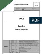 TACT Manuel utilisateur V3 Fr DOC07-010.F.pdf