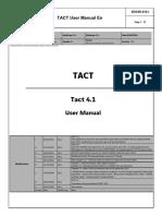 TACT V4 User Manual En DOC05-012.I.pdf