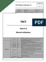 TACT V4 Manuel utilisateur Fr DOC07-010.I.pdf