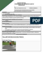 Taller_teorico_actividad_física_7-11 (1)