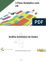 04 Slides Modulo 4.pdf
