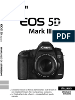 EOS_5D_Mark_III_Instruction_Manual_IT.pdf