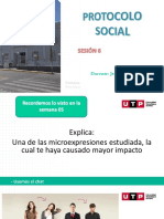 S06.s6 - Protocolo Social.pdf