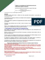 Vida-remanescente-à-fluência-estimada-em-réplica.pdf