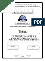 MAAROUK Abdelatif.pdf