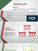 SISTEMA FISCAL MOÇAMBICANO revisto.pdf