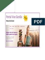 Manual_Usuario_Portal_VivoGestao_VOZ e DADOS.NOVO V5 (1).pdf