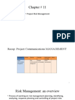 9_Project_Risk_Management