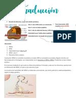 Resumen traducción.docx