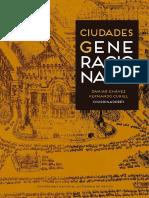 Ciudades_generacionales.pdf