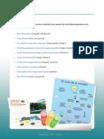 unidadesenergia_anexo-recursos.pdf
