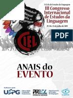 Anais CIEL 2019.pdf