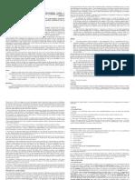 Case Digest Elective 1.docx