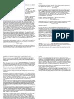 Briones vs. CA, GR No. 204444, January 14, 2015.docx