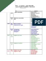 Exposés Hygiène Bios  DES-BIO-1 (V3).pdf