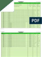 TITULO PROFESIONAL- CU. 03-12-18-GINA avanzado 12-01-19