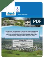 Diagnostico y alternativas San Andres FINAL
