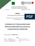2017TOU32090.pdf