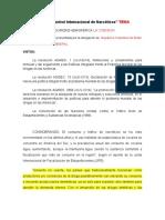 Brasil-Comisión de Seguridad Hemisferica.docx