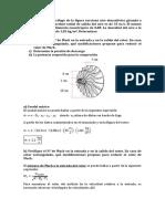 Ejercicio_Compresor_centrifugo