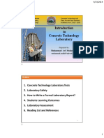 Practical.pdf