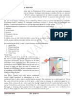EMA-M4-Ktunotes.in_.pdf