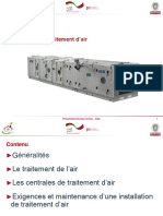 Support_Centrales_de_traitement_d'air.pdf