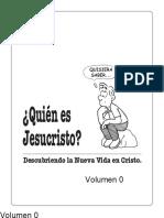 alta-calidad-spanish-vol-0.pdf