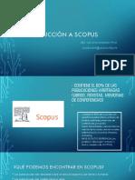 INTRODUCCIÓN_A_SCOPUS