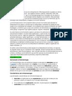 MATERIAL DE ESTUDIO PARCIAL 2