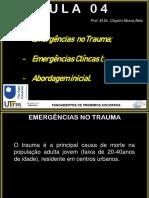 2020-03-23-Aula-04-Emerg-Trauma-Clinica01