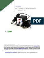 Manuale Italiano Stazione Saldante YH8786d.pdf