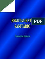 57891275-EsgotSanitario-Aula-de-Marcos-Von-Sperling.pdf