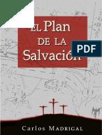2 - El Plan de la Salvacion LIBRO.pdf