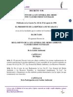 Decreto-9-96-Reglamento-de-la-Ley-217-General-del-Medio-Ambiente-y-los-Recursos-Naturales