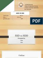 SSD-VS-HDD.docx