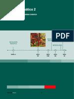 Nucleo_Tematico_2_de_Historia.pdf