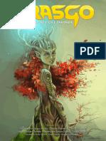 Revista Trasgo - Edicao 03 - Revista Trasgo