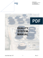 iso-qms-manual